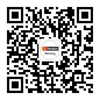 qrcode_for_wechat.jpg