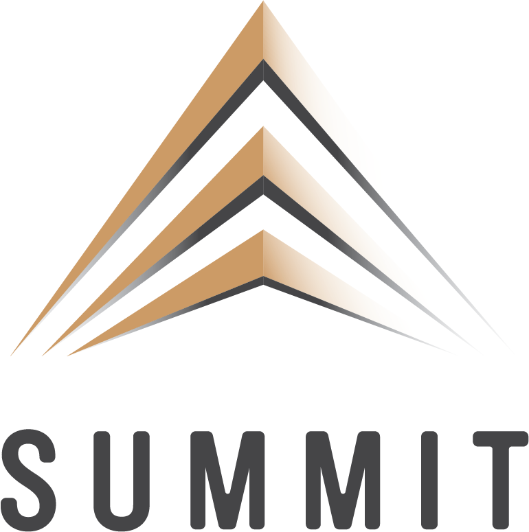 Summit-Logo-Final-Brown.png