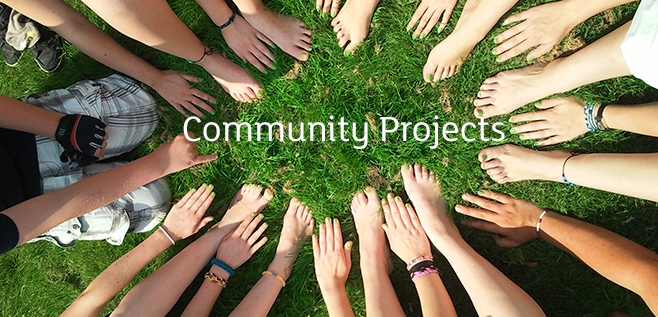 nerang-and-surrounds-community-projects.png